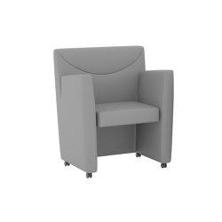 Gena | Chairs | ERSA