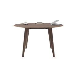 Mikado | Tables collectivités | ERSA