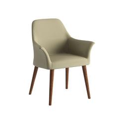 Fold | Chairs | ERSA