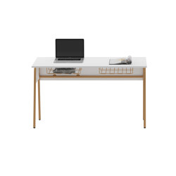 Erwin | Contract tables | ERSA