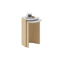 Deck | Tables d'appoint | ERSA