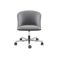 Premier | Chairs | ERSA