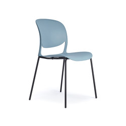 Foresta | Chairs | ERSA