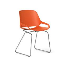 Numo   Stühle   aeris