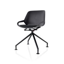 numo | Chairs | aeris