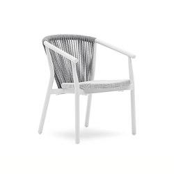 Smart Poltroncina Lounge | Poltrone | Varaschin