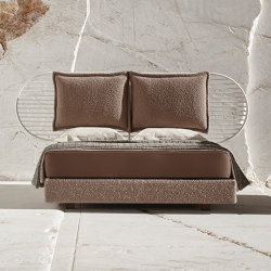 Heritage Beds | Siena | Beds | Candia