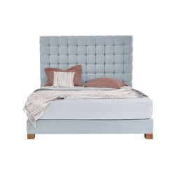 Beds | Bedroom furniture