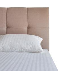 Nostalgia Beds | Comino | Beds | Candia