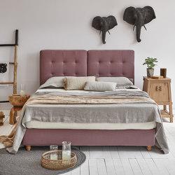 Nostalgia Beds | Dona Ana | Beds | Candia