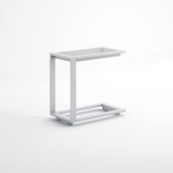 Blau Table D'appoint | Tables d'appoint | GANDIABLASCO