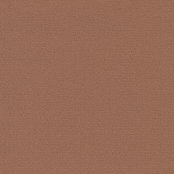 Essential 1031 - 1N23 | Wall-to-wall carpets | Vorwerk