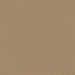 Essential 1031 - 2F27 | Teppichböden | Vorwerk
