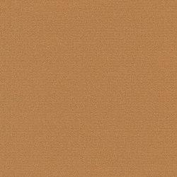 Essential 1031 - 2F28 | Wall-to-wall carpets | Vorwerk