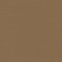 Essential 1031 - 2F29 | Teppichböden | Vorwerk