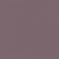 Essential 1031 - 3Q40 | Wall-to-wall carpets | Vorwerk