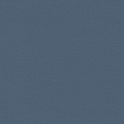 Essential 1031 - 3Q41 | Wall-to-wall carpets | Vorwerk