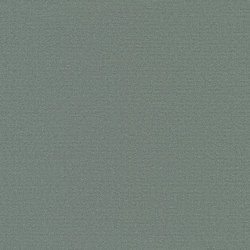 Essential 1031 - 4G65 | Teppichböden | Vorwerk