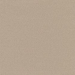 Essential 1031 - 6C65 | Wall-to-wall carpets | Vorwerk