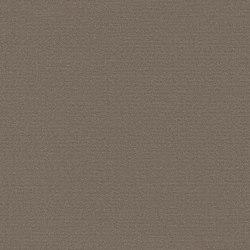 Essential 1031 - 8J82 | Wall-to-wall carpets | Vorwerk