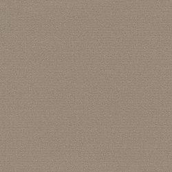 Essential 1031 - 8J83 | Wall-to-wall carpets | Vorwerk
