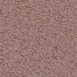 Superior 1041 - 1N29 | Wall-to-wall carpets | Vorwerk