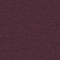 Superior 1041 - 3Q54 | Wall-to-wall carpets | Vorwerk