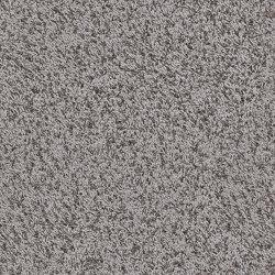 Superior 1041 - 5X68 | Wall-to-wall carpets | Vorwerk