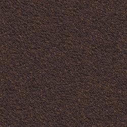 Superior 1041 - 7G60 | Wall-to-wall carpets | Vorwerk