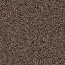 Superior 1041 - 7G70 | Wall-to-wall carpets | Vorwerk