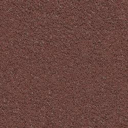 Superior 1041 - 7G71 | Wall-to-wall carpets | Vorwerk
