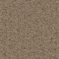 Superior 1041 - 8J87 | Wall-to-wall carpets | Vorwerk