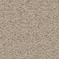 Superior 1041 - 8J88 | Wall-to-wall carpets | Vorwerk