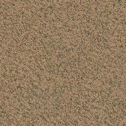 Superior 1041 - 8J94 | Wall-to-wall carpets | Vorwerk