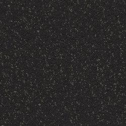 Superior 1041 - 9G20 | Wall-to-wall carpets | Vorwerk