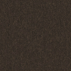 Essential 1050 SL Sonic - 7G35   Carpet tiles   Vorwerk