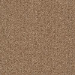 Essential 1074 - 1N24 | Teppichböden | Vorwerk