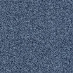 Essential 1074 - 3Q42 | Teppichböden | Vorwerk