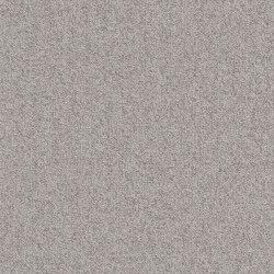Essential 1074 - 5T29 | Teppichböden | Vorwerk