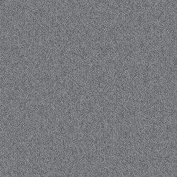 Essential 1074 - 5X55 | Wall-to-wall carpets | Vorwerk