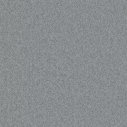 Essential 1074 - 5X56 | Moquettes | Vorwerk