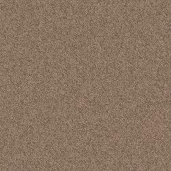 Essential 1074 - 7G57 | Teppichböden | Vorwerk
