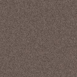 Essential 1074 - 7G59 | Teppichböden | Vorwerk