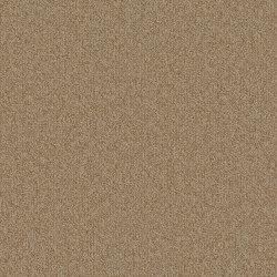 Essential 1074 - 8F21 | Teppichböden | Vorwerk