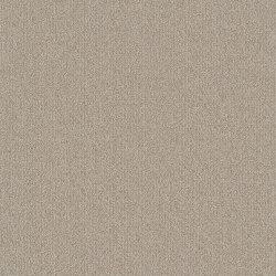 Essential 1074 - 8H13 | Teppichböden | Vorwerk