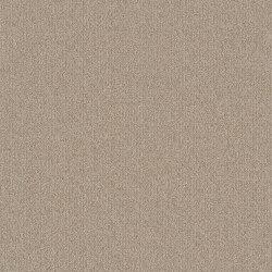 Essential 1074 - 8J85 | Teppichböden | Vorwerk
