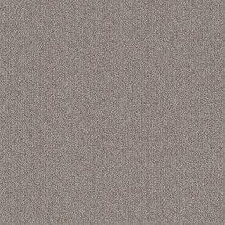 Essential 1074 - 8J86 | Teppichböden | Vorwerk