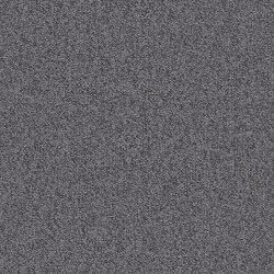 Essential 1074 - 9G19 | Teppichböden | Vorwerk