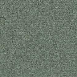Essential 1076 - 4G84 | Wall-to-wall carpets | Vorwerk