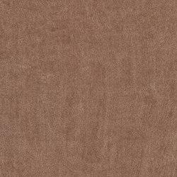 Exclusive 1060 - 1N26   Wall-to-wall carpets   Vorwerk